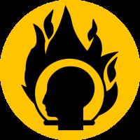 helmet-02